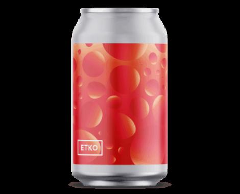 ETKO_CrimsonHaze-400x400